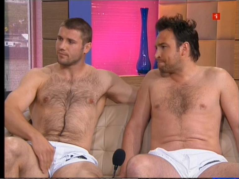 Huge Cock Gay Porn Video - DirtyPornVidscom