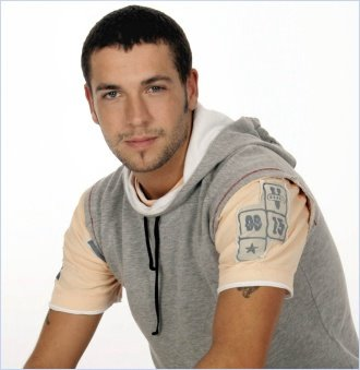 http://chig.blogspot.com/uploaded_images/xfactor__shayne_ward-772411.JPG